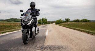 2022 Honda ADV150